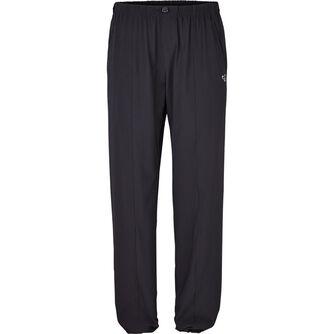 Denete bukser