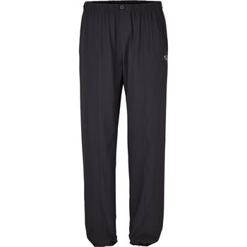 Carite Denete bukser Damer