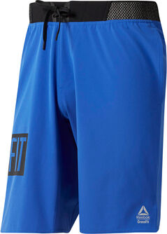 Crossfit Epic Base Shorts