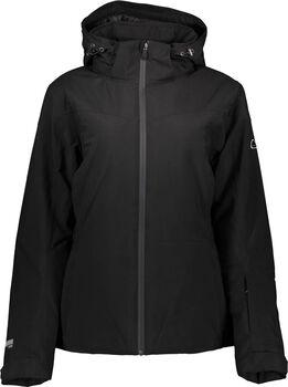 McKINLEY Retta Stretch Ski Jacket Damer