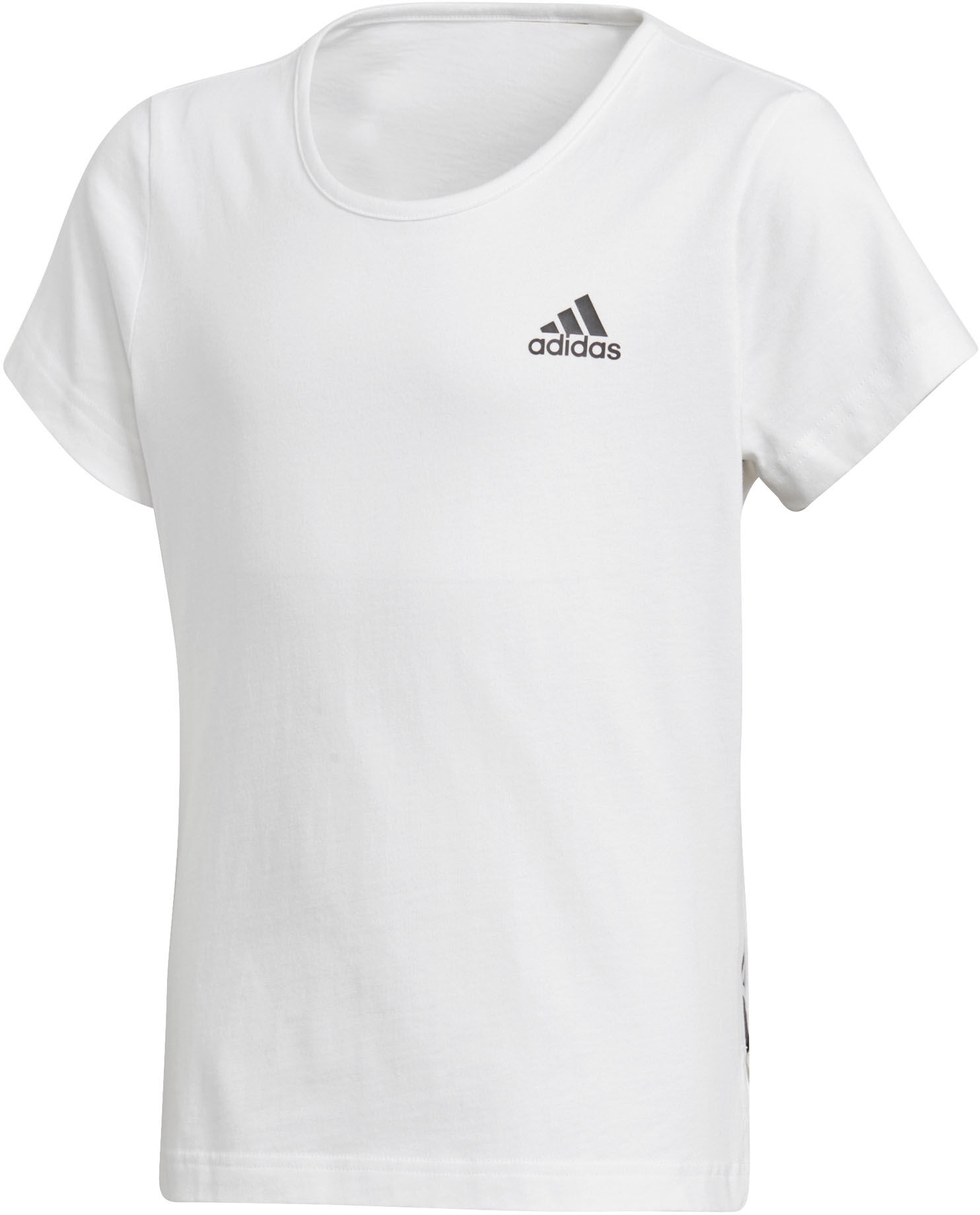 ADIDAS Mode Kortærmet T shirts til Damer | INTERSPORT