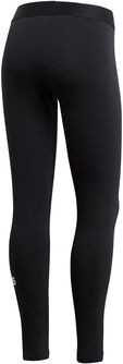 Must Have Badge Of Sport Tights