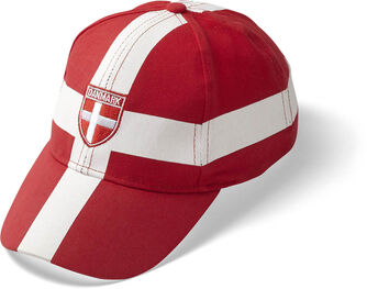 DK Cap