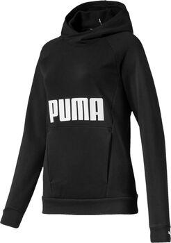 Puma Fav Hoodie Damer