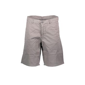 H2O Shorts Chino Herrer Grå