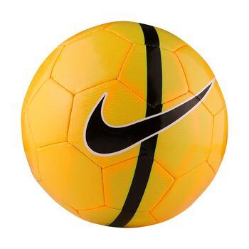 Nike Mercurial Skills Fodbold Orange