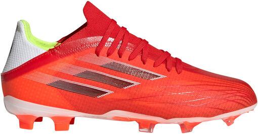 X Speedflow.1 FG/AG fodboldstøvler