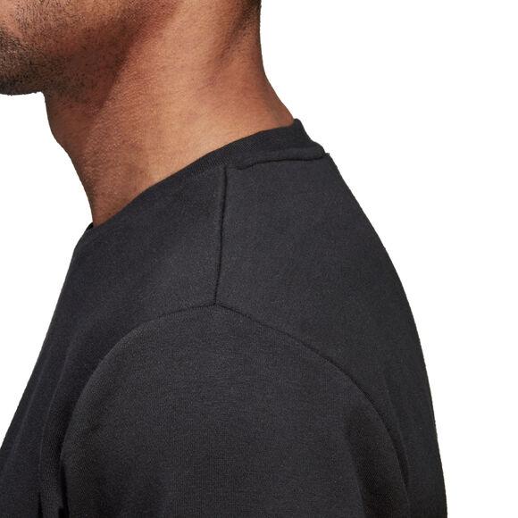 Essentials Logo Crewneck Sweatshirt