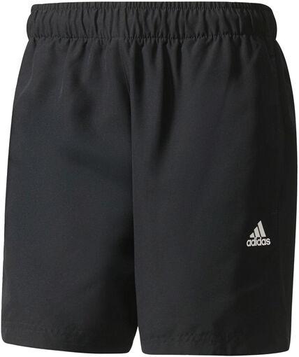 Adidas Ess Chelsea - Mænd