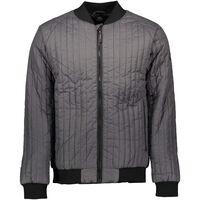 Quist Jacket