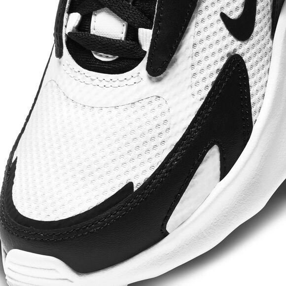 Air Max Bolt sneakers