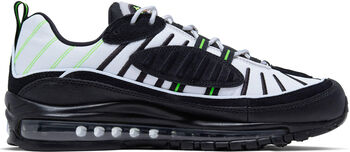 Nike  Air Max 98 Herrer