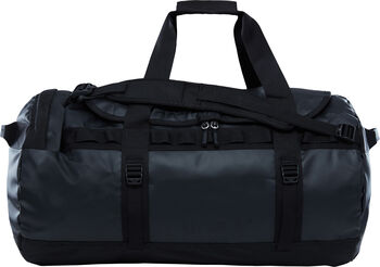 The North Face Base Camp Duffel - Medium