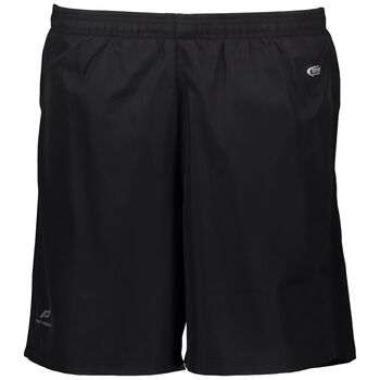 PRO TOUCH Rolly Shorts Herrer Sort
