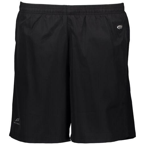 Rolly Shorts