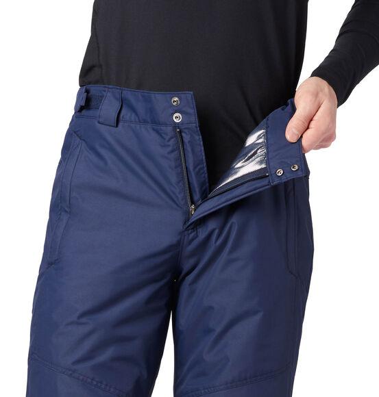 Bugaboo IV bukser