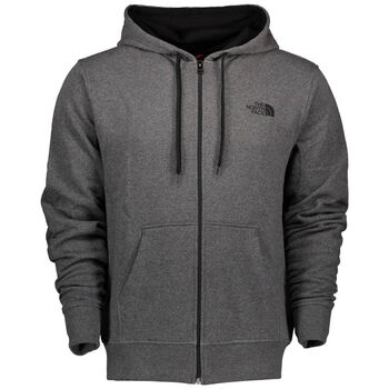 The North Face Extent II Logo Hood Herrer