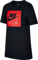 Nike Sportswear Tee Air Logo