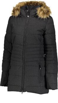 McKINLEY Powaqa II Coat Damer