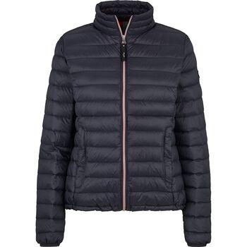 H2O Almine Lw Jacket Damer Sort