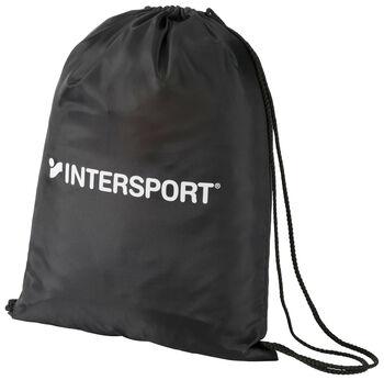 INTERSPORT Gymnastikpose