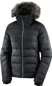 Salomon Stormcozy Jacket Damer