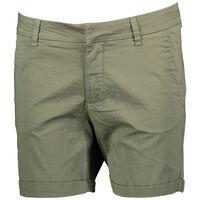 Timini Shorts