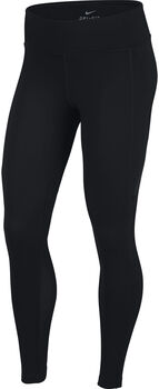 Nike Power Pocket Lux Tight Damer