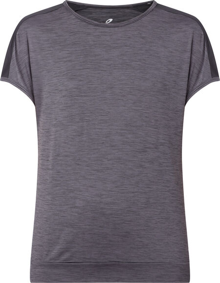 Jewel II trænings T-shirt