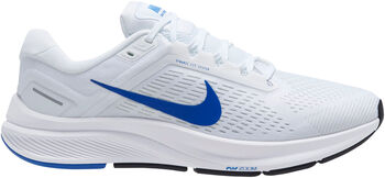 Nike Air Zoom Structure 24 Herrer