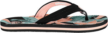 Reef AHI sandaler