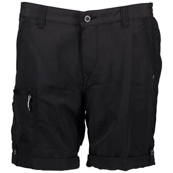 McKINLEY Kerstin Shorts Damer Sort