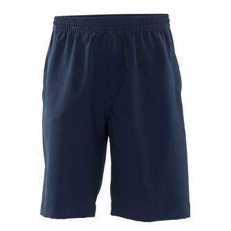 Motion Shorts