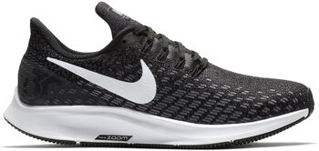 big sale 5fe22 f1011 Nike Zoom Pegasus 35 Damer
