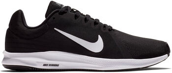 Nike Downshifter 8 Damer