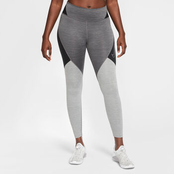 Nike One Tights Damer