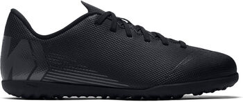 Nike MercurialX Vapor XII JR TF