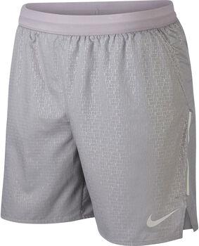 Nike Distance 7IN Shorts  Herrer