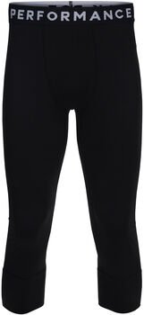 Peak Performance Spirit Tights Baselayer Herrer