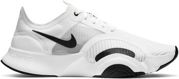 Nike SuperRep Go Herrer Hvid