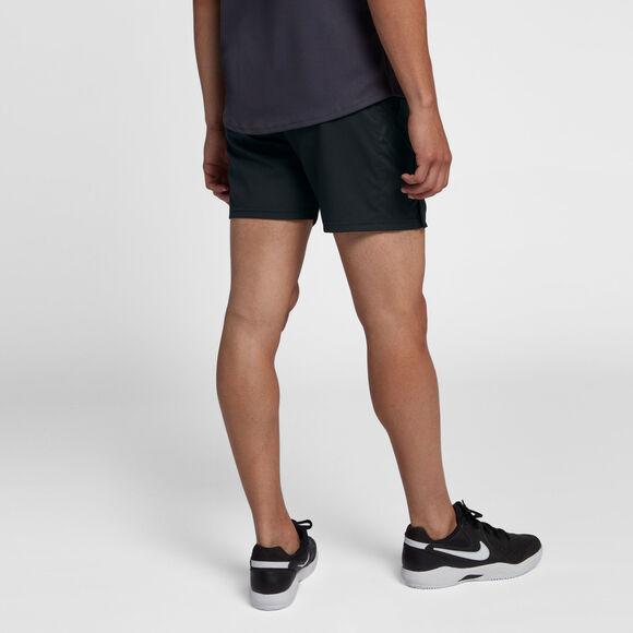 "Court Dri-FIT 7"" Shorts"
