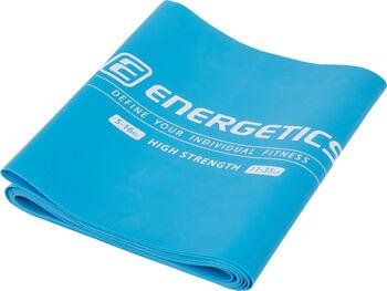 ENERGETICS Fit bånd 175cm Clip