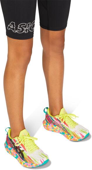 Noosa Sprinter tights