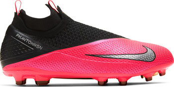 Nike Phantom Vision 2 Elite DF FG/MG