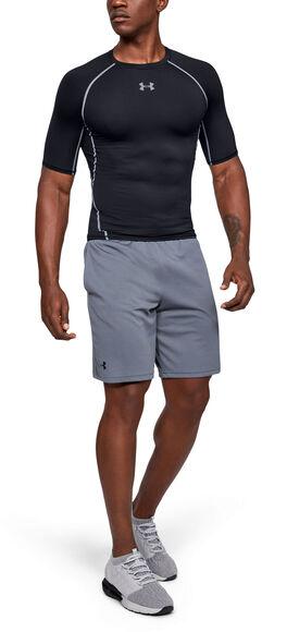 HeatGear Armour T-shirt