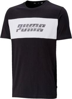Mens II T-shirt