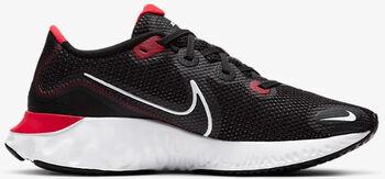 Nike Renew Run Herrer