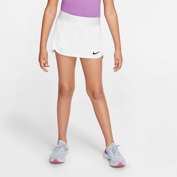 Nike Court Tennisskørt
