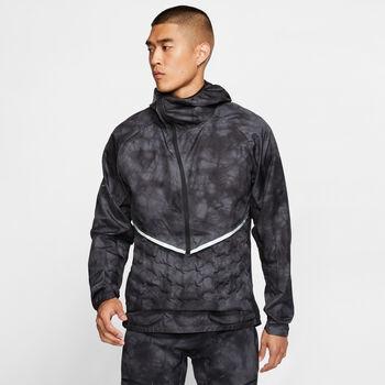 Nike AeroLoft Running Jacket Herrer
