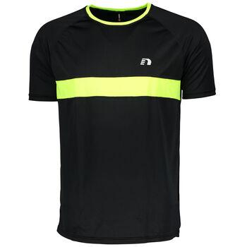 Newline Løbe T-shirt Herrer